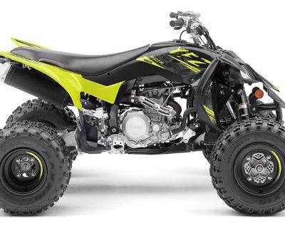 2021 Yamaha YFZ450R SE ATV Sport Orlando, FL