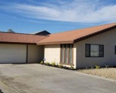 18663 Arrowhead Trl, Spring Valley Lake, CA 92395 3 Bedroom House