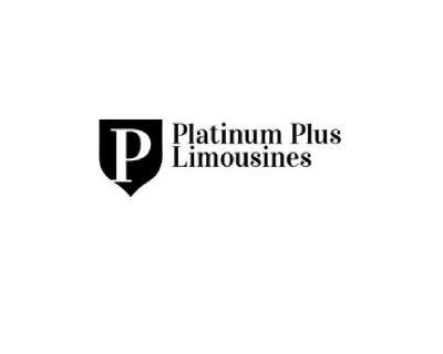 Platinum Plus Limousines