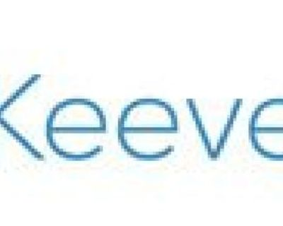 Scott Keever SEO