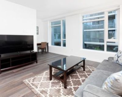 1688 Pine Street ##E210, San Francisco, CA 94109 1 Bedroom Condo