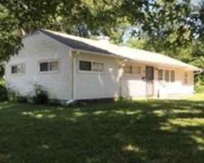 7800 E 114th St, Kansas City, MO 64134 4 Bedroom House