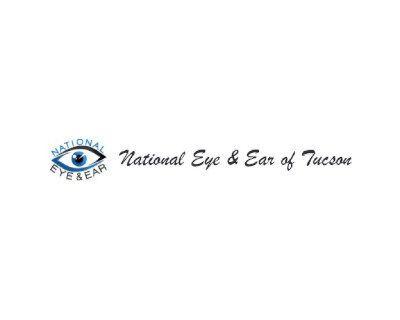 National Eye & Ear of Tucson