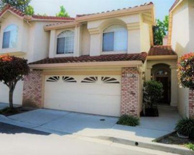 2036 Calle Mesa Alta #1, Milpitas, CA 95035 3 Bedroom Apartment