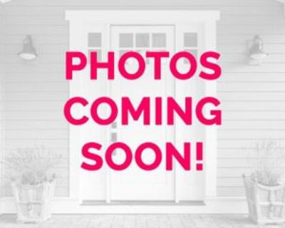 11303 Springtail Ln, Houston, TX 77067 3 Bedroom House