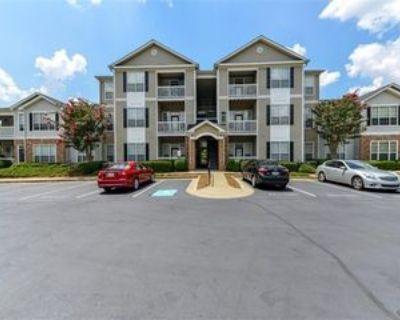 Cobb Ave Nw, Kennesaw, GA 30144 2 Bedroom Condo