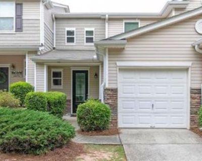 546 Rendezvous Rd, Acworth, GA 30102 2 Bedroom Apartment