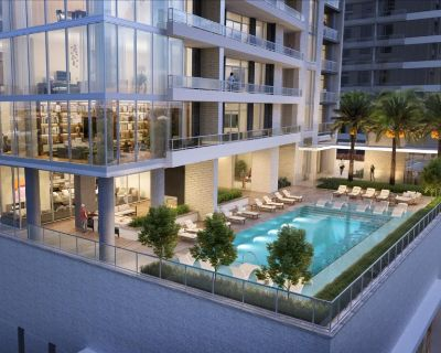 3413 Yoakum Blvd Houston, TX 77006 3 Bedroom Apartment Rental