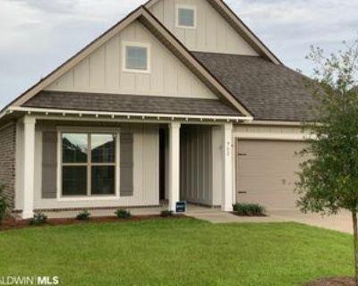 962 Charleston Loop, Fairhope, AL 36532 3 Bedroom House