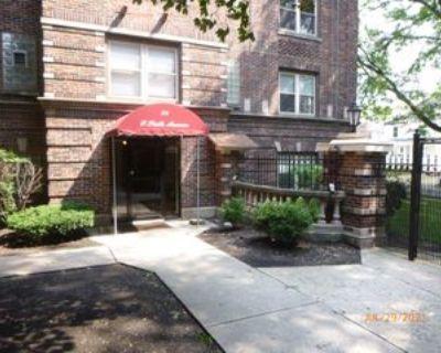 26 6th Ave #GA, La Grange, IL 60525 2 Bedroom Condo