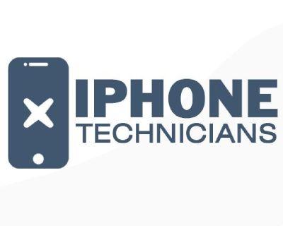 On-Demand iPhone Repair Sacramento