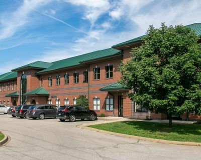 High Quality East End Office Space :: For Lease