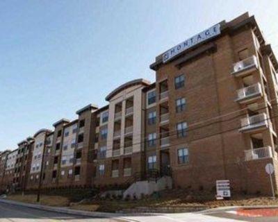 1000 Montage Way, Atlanta, GA 30341 1 Bedroom Apartment