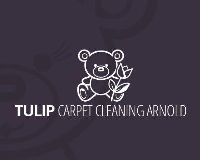 Tulip Carpet Cleaning Arnold