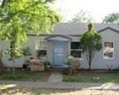 1125 1125 Hobart St B, Chico, CA 95926 2 Bedroom Apartment
