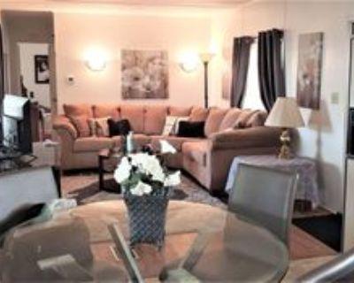 601 N Hayden Rd Lot 14, Scottsdale, AZ 85257 2 Bedroom Apartment