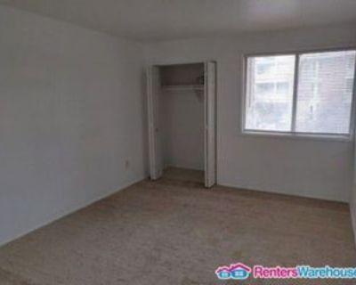 7172 Donnell Pl #D3, Forestville, MD 20747 1 Bedroom House