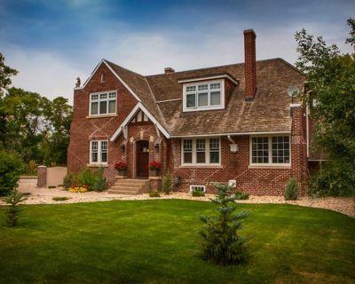 2nd Home Suites - Anson Road Unit - Regina
