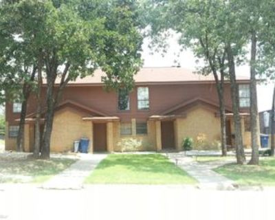 116 Peachtree Ct, Kennedale, TX 76060 2 Bedroom Apartment