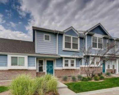 19075 E 57th Ave #B, Denver, CO 80249 2 Bedroom Condo