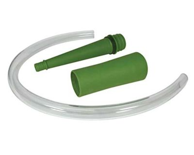 Dryer Vent Cleaning Hose