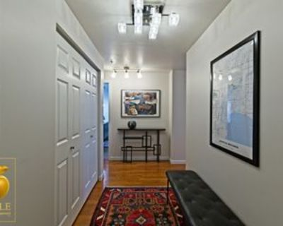 400 N Richmond St #438, Appleton, WI 54911 1 Bedroom Condo