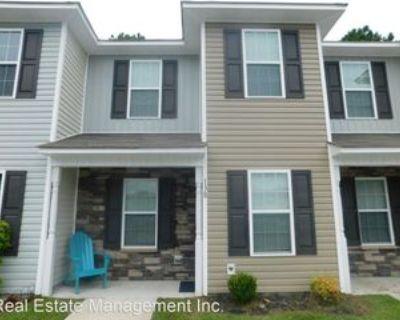 138 Heather Glen Cir, Havelock, NC 28532 2 Bedroom House