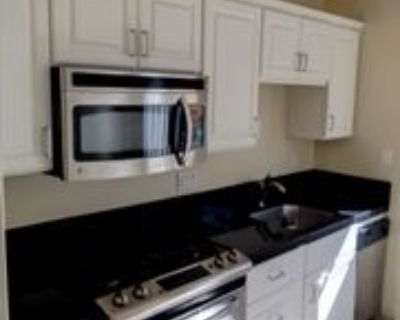 4616 Florida Street - 3 #03, San Diego, CA 92116 2 Bedroom Apartment
