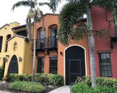 11907 Adoncia Way #3002, Fort Myers, FL 33912 3 Bedroom Condo