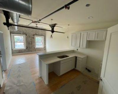 883 Broadway #505, Albany, NY 12207 1 Bedroom Condo