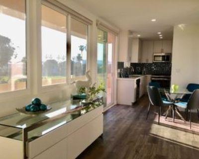 6824 Esplanade #201, Los Angeles, CA 90293 1 Bedroom Apartment