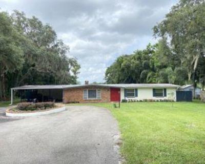 9999 Lake Georgia Dr, Orlando, FL 32817 4 Bedroom House
