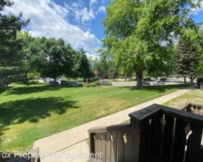 3250 Oneal Cir #L34, Boulder, CO 80301 1 Bedroom House