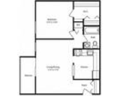 The Pentacle Group Apartments - 1 Bedroom with Balcony/Patio-Pentacle