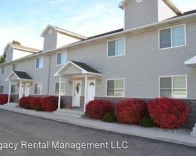 2085 Alan St, Idaho Falls, ID 83404 2 Bedroom Apartment