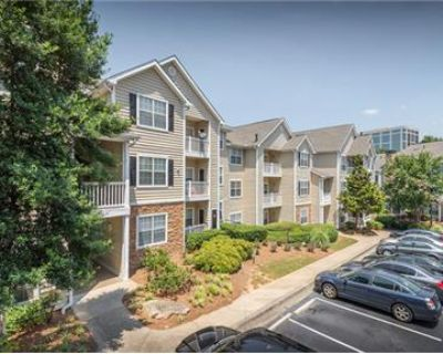 Atlanta, Townhouse - come and see this one.