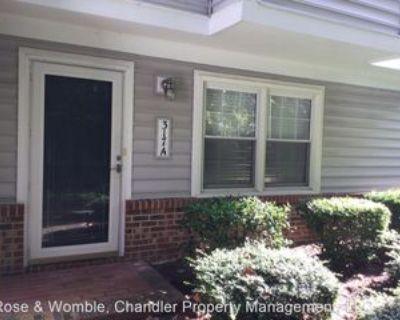 317 Wimbledon Chase Apt A #Apt A, Chesapeake, VA 23320 2 Bedroom House