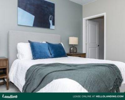 17607 E 61st Ave.211399 #4-105, Denver, CO 80249 2 Bedroom Apartment