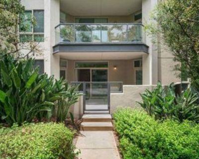 13044 Pacific Promenade Apt 127 #Apt 127, Los Angeles, CA 90094 2 Bedroom Apartment