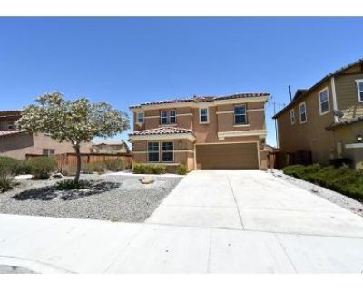3 Bed 3 Bath Foreclosure Property in Victorville, CA 92394 - Jurassic Pl