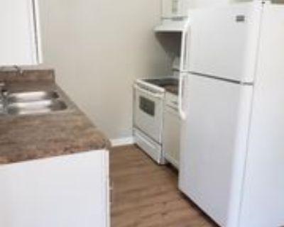 9532 4th Bay St #9532-2, Norfolk, VA 23518 2 Bedroom Apartment