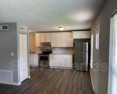 318 Meigs Ave, Jeffersonville, IN 47130 1 Bedroom Condo