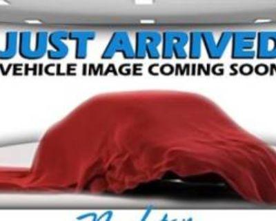2005 Honda Odyssey Touring