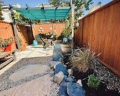 564 Annie Laurie Street #11, Mountain View, CA 94043 1 Bedroom Condo