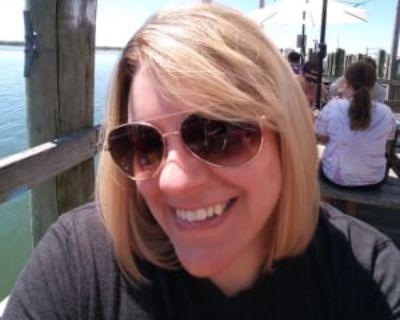Christy, 42 years, Female - Looking in: Chesapeake Chesapeake city VA