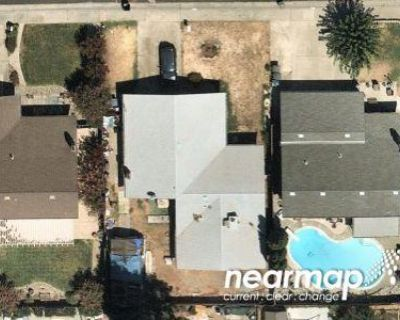 3 Bed 2.0 Bath Preforeclosure Property in Citrus Heights, CA 95621 - Trawler Way
