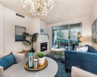 1301 Cabrillo Ave #112, Torrance, CA 90501 2 Bedroom Apartment