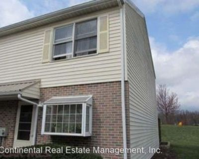 671 Marjorie Mae St, State College, PA 16803 3 Bedroom House