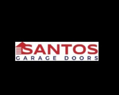 Want To Hire A Garage Door Repair Near Me Service In Romeoville, IL?