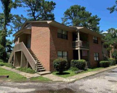 512 Lake Forest Blvd #218E, Daphne, AL 36526 2 Bedroom House